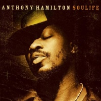Anthony Hamilton - Clearly