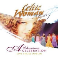 Celtic Woman - Away In A Manger