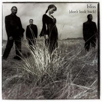 Bliss (Marc-George Andersen & Steffen Aaskoven) - Don't Look Back