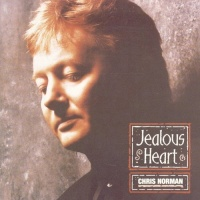 Chris Norman -  Jealous Heart
