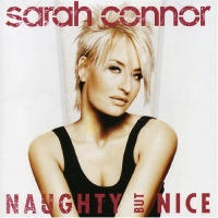 Sarah Connor - Call Me