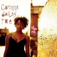 Corinne Bailey Rae - Another Rainy Day