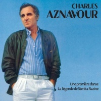 Charles Aznavour - Une Premiere Danse