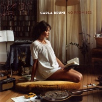 Carla Bruni - Liberte