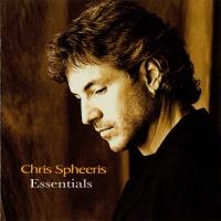 Chris Spheeris - The Arrow