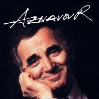 Charles Aznavour - Je Bois