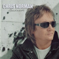Chris Norman - Handmade