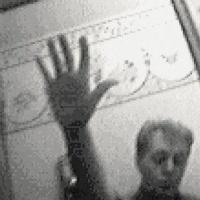 Paul McCartney - Tiny Bubble