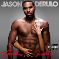 Jason Derulo - Fire