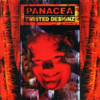 The Panacea - Twisted Designz