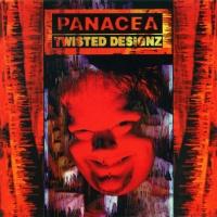 The Panacea - Twisted Designz
