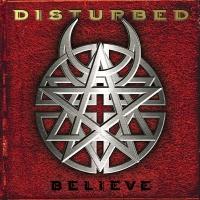 Believe CD2