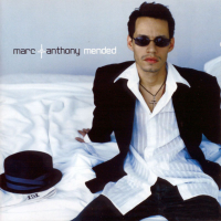 Marc Anthony - Give Me A Reason