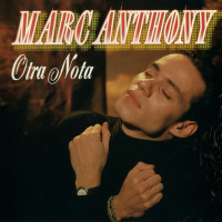 Marc Anthony - Otra Nota