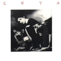 Enya - I Want Tomorrow