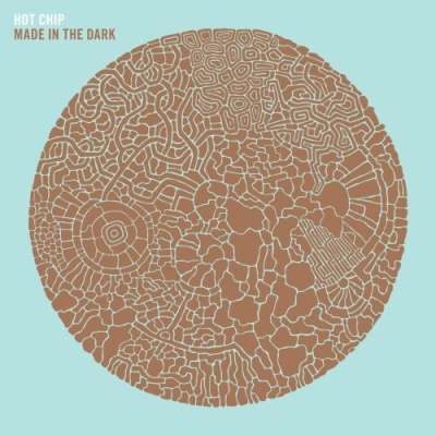 Hot Chip - Made In The Dark