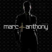 Marc Anthony - Iconos