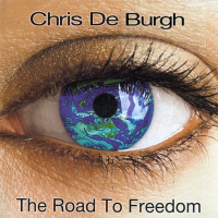 Chris De Burgh - Five Past Dreams