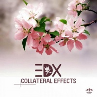 EDX - Empathy (Original Mix)