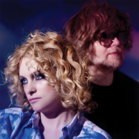 Goldfrapp - Clowns
