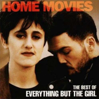 Everything But The Girl - Only Living Boy in New York