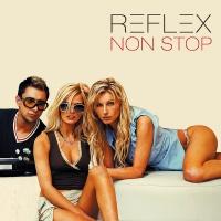 Reflex - Это Новый Год