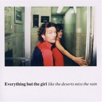 Everything But The Girl - Alfie