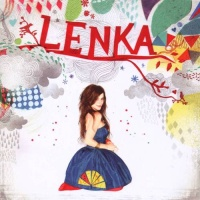 Lenka - Trouble Is A Friend