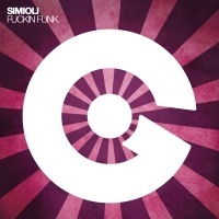 Simioli - Fuckin Funk