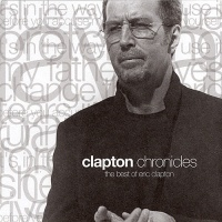 - Clapton Chronicles