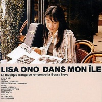 Lisa Ono - Derniere Valse