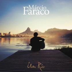 Marcio Faraco - Kanoe