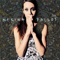 Nerina Pallot - Geek Love (Live)