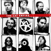 The Cat Empire - The Lost Song