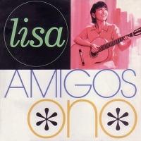 Lisa Ono - Amigos