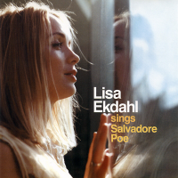 Lisa Ekdahl - Sings Salvadore Poe