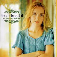 Lisa Ekdahl - Oppna Upp Ditt Fonster