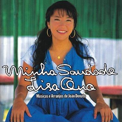 Lisa Ono - Minha Saudade
