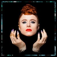 Kiesza - Take Me To Church