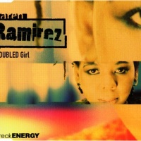 Karen Ramirez - Troubled Girl