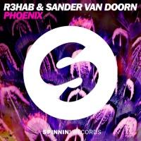 R3hab - Phoenix