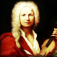 Vivaldi - Classic Dubstep (Polar Remix)