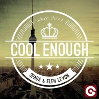 Spada - Cool Enough (Extended Mix)