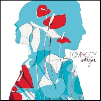 Tom & Joy - Un Regard, Un Sourire
