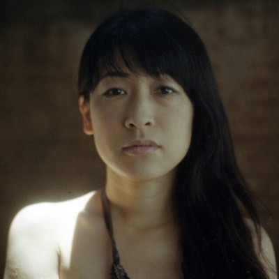 Yoshihiro Asako - You May Dream