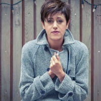 Tracey Thorn - Hands Up To The Ceiling