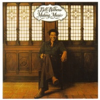 Bill Withers - I Love You Dawn