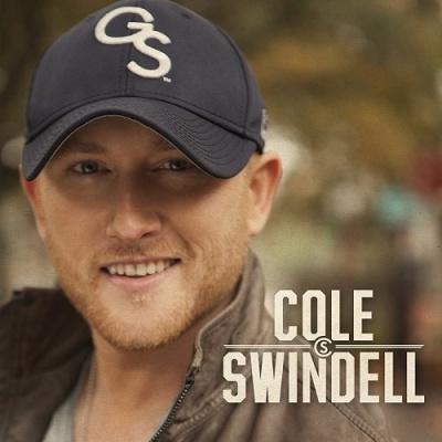 Cole Swindell - The Back Roads & The Back Row
