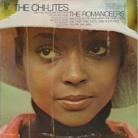 The Chi-Lites - Chi-Lites & Romanceers