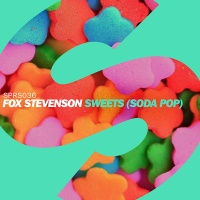 Fox Stevenson - Sweets (Soda Pop) (Original Mix)